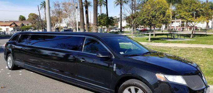 Limousine Sales Custom Built Limousine Luxury New Or Used