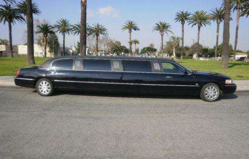 2005 Lincoln Limo Limousine 5d7ac847dd897 Large