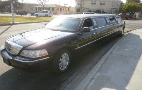 2005 Lincoln Limo Limousine 5d7ac84803423 Large