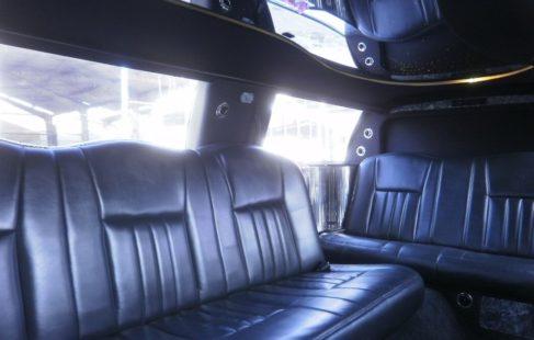 2005 Lincoln Limo Limousine 5d7ac849e5d7d Large