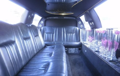 2005 Lincoln Limo Limousine 5d7ac84b5d1ae Large