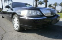 2005 Lincoln Limo Limousine 5d7ac84bb1a2b Large