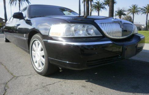 2005 Lincoln Limo Limousine 5d7ac84bb1a2b Large