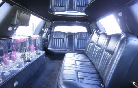 2005 Lincoln Limo Limousine 5d7ac84d17cb0 Large