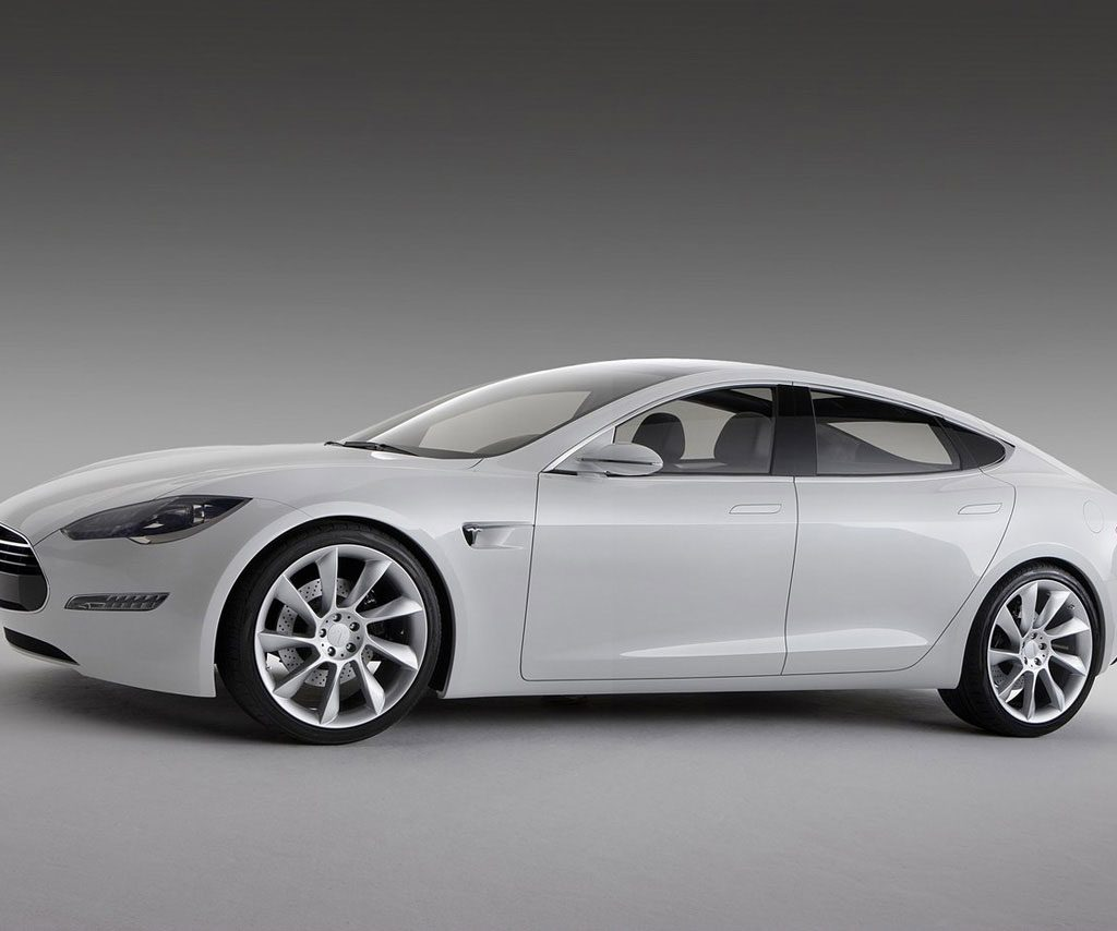 Electric Vehicles - Reasons Why More People Are Not Buying