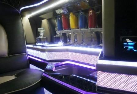 bar 70 inch chrysler