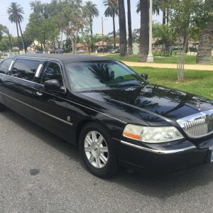 Limousines Cars For Sale