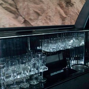 Maintaining The Interior Of Your New Limo