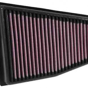 Limo Air Filter