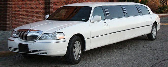 Best Limousine Fuel Economy