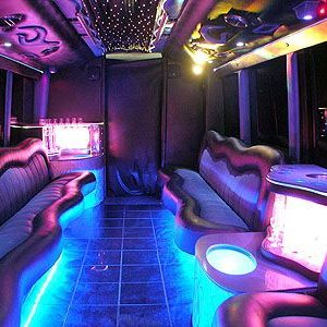 party-bus-inside