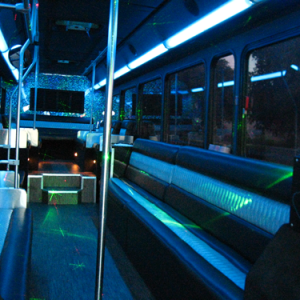 party-bus-interior-space