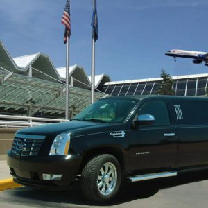 Airport Limo Tips