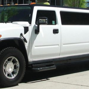 11 Airport Limo Tips for Limousine Business Owners