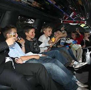 kids-limo-3