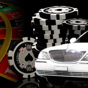 limo-casino