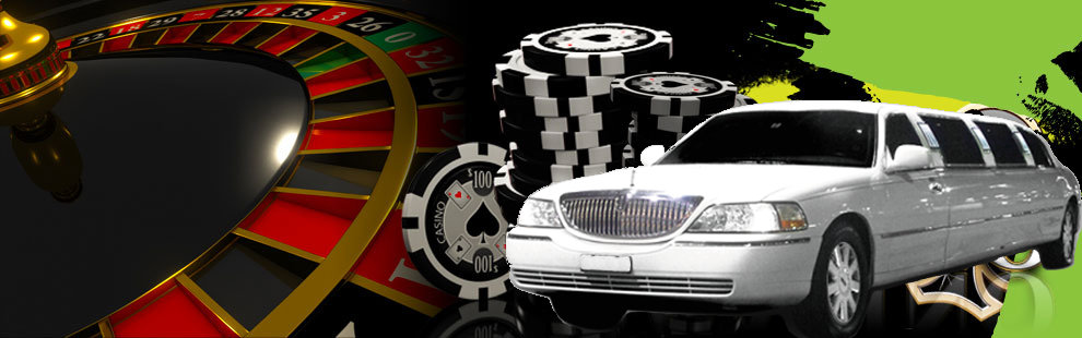best bet bet casino game internet place poker yourbestonlinecasino.com