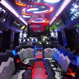 limo-inside-2