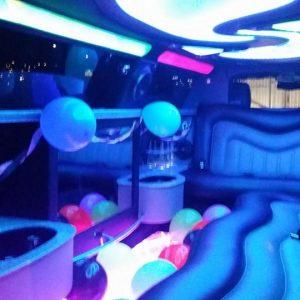 limo-interior-neon