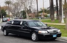 Superior Limos for Sale - American Limousine Sales