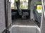 Ford F550 29 Passenger-44