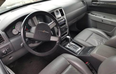 Chrysler 300 130