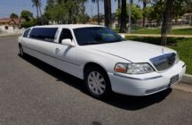 Limousine For Sale >> Superior Limos For Sale American Limousine Sales