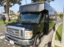 2012 Black Ford E450 Party bus for sale #2868