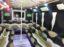 2013 White Ford E450 Party bus