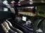 limousine interior of lincoln towncar