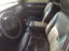 driver compartment of 2010 lincoln towncar limo
