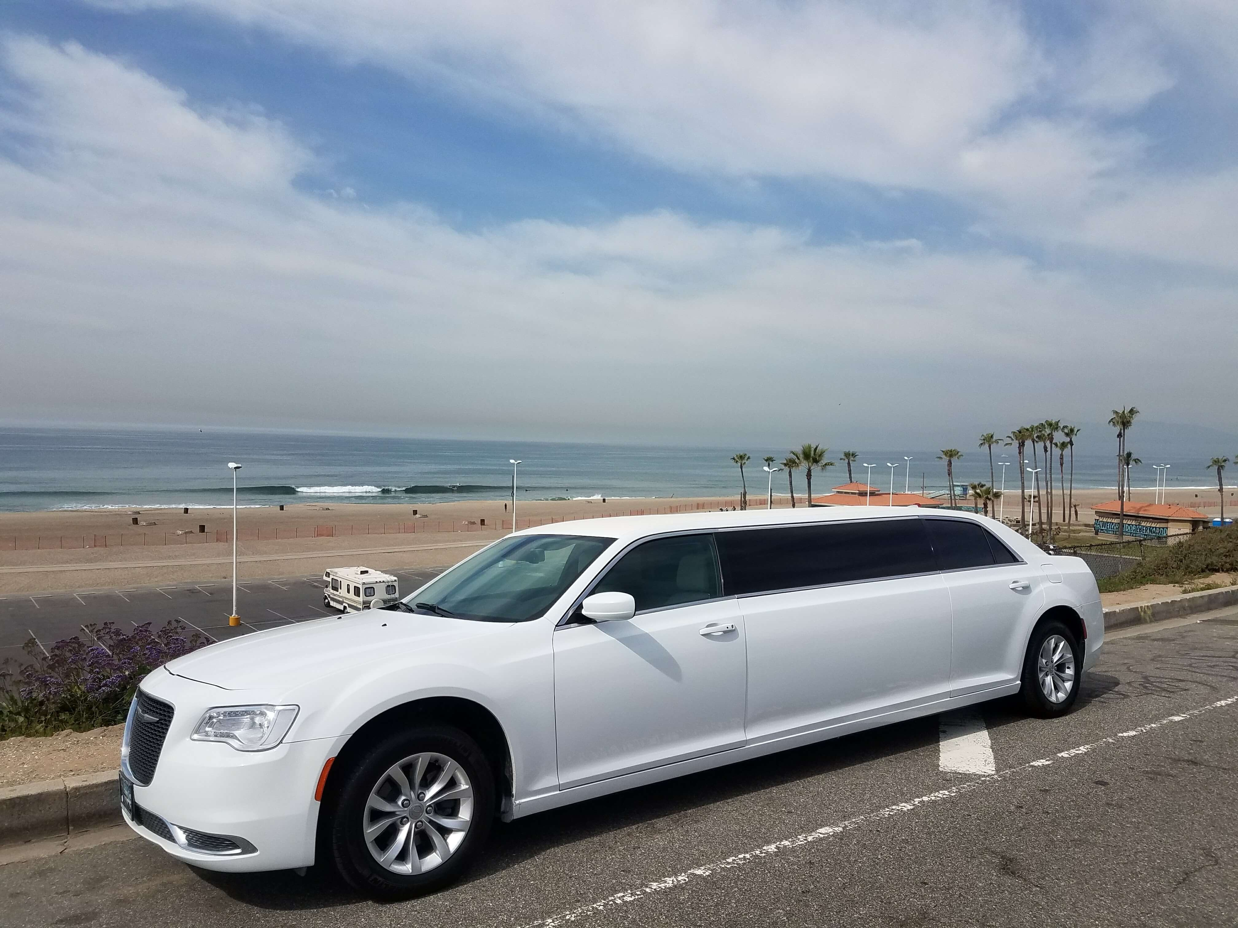 is chrysler how a much speed review cars top