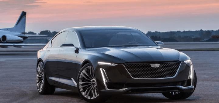 Cadillac-Escala-Price