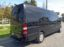 2016 Mercedes Benz Sprinter Luxury van for sale