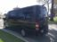 Sprinter Luxury Van for sale