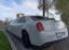 2019 Brand new Chrysler 300 limousine for sale