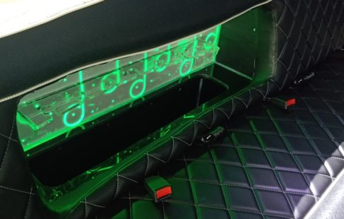 Img 20200325 1456402012 Black Ford E450 Party bus for sale