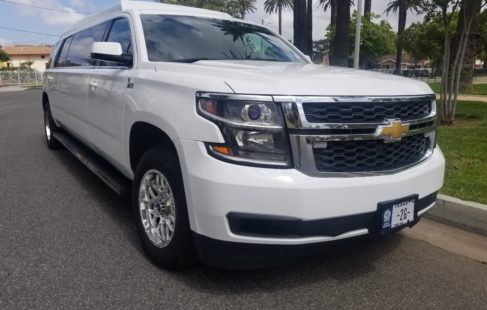 chevy tahoe-638