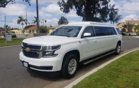 chevy tahoe-749