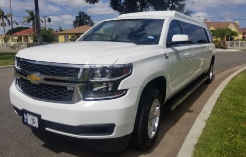 chevy tahoe-754