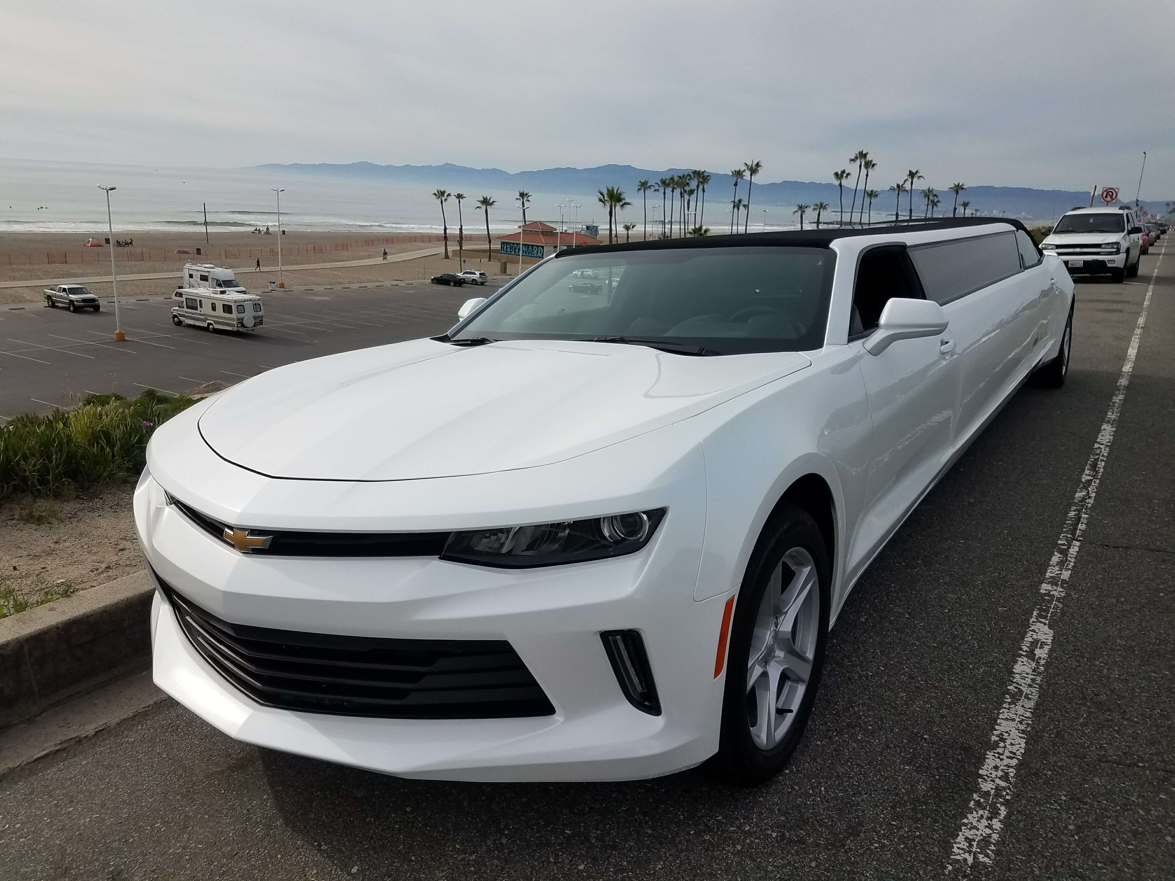 2017 convertible chevy camaro 140 inch limousine for sale 22662. Cars Review. Best American Auto & Cars Review