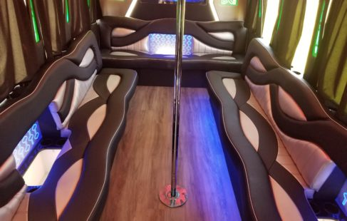 party bus inside-2808