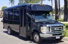 party bus outside-2808